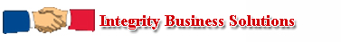 Business Consultant Denver